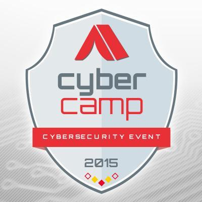 cybercamp