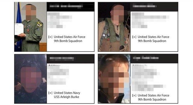 ISIS-military-personnel