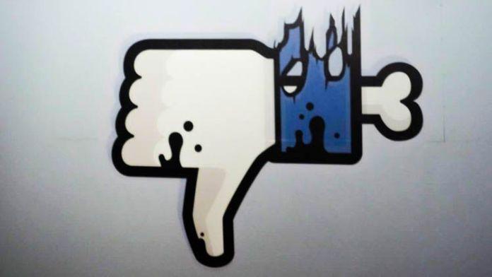 facebook-dislike-button-news-update-970-80