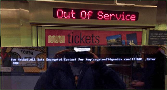 san-francisco-railway-fare-system-ransom-hack-featured-758x411