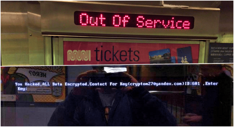 san-francisco-railway-fare-system-ransom-hack-featured-758x411