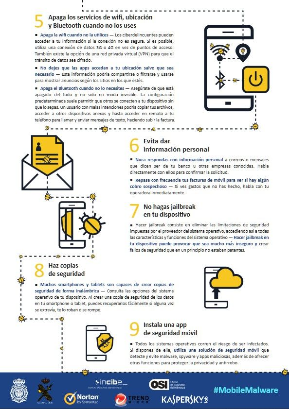 mobilemalware-guardiacivil2
