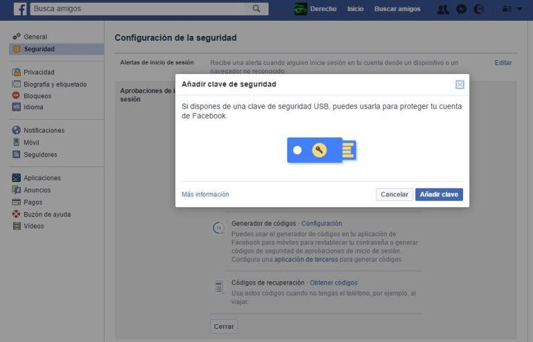 security-key-facebook