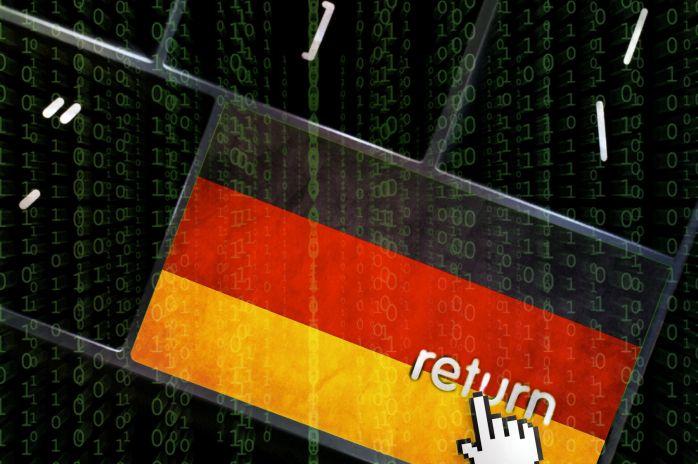 """Alemania prepara una ley para que existan """"puertas traseras"""" en cualquier dispositivo moderno"""