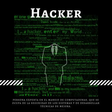 hacker-definicion