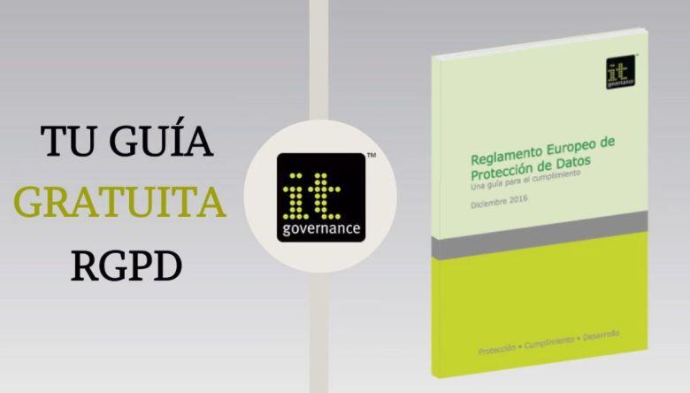 libro verde blog logo