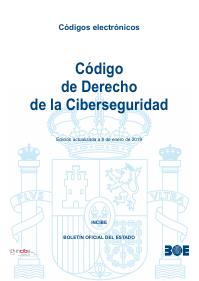 173_Codigo_de_Derecho_de_la_Ciberseguridad