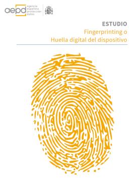 estudip-fingerprinting