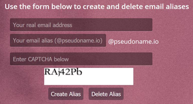 pseudoname2