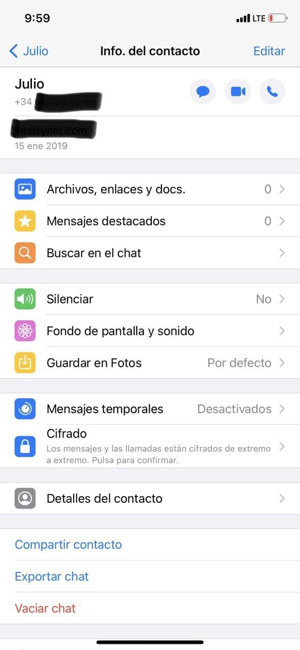 mensajes temporales en WhatsApp2