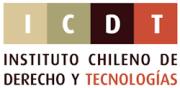Instituto Chileno de Derecho y Tecnologías