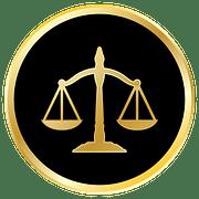 balanza justicia