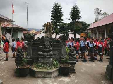 Bali - De Reizigers - 10
