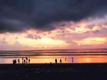 Bali - De Reizigers - 8