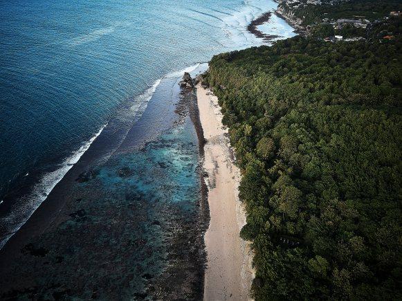 Bali - DJI Mavic Pro - 2