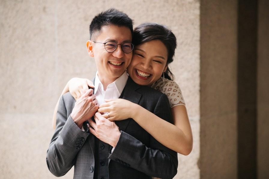 studio pre-wedding, wedding photo, hk wedding photo, Hong Kong pre-wedding, pre-wedding, Hong Kong engagement, derekphotography, wedding photography, wedding photographer,