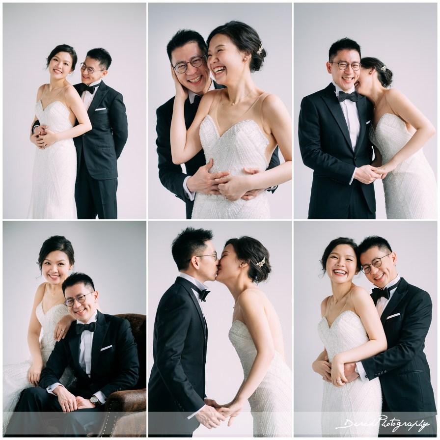 HK pre-wedding, HK studio pre-wedding, HK pre-wedding photographer, HK pre-wedding photo, pre-wedding photo, pre-wedding, studio pre-wedding