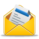 Email_Icon 128x128pxl