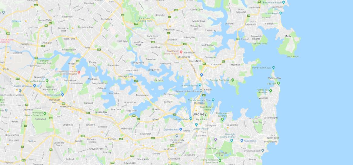 MAP Sydney 1440x675pxl