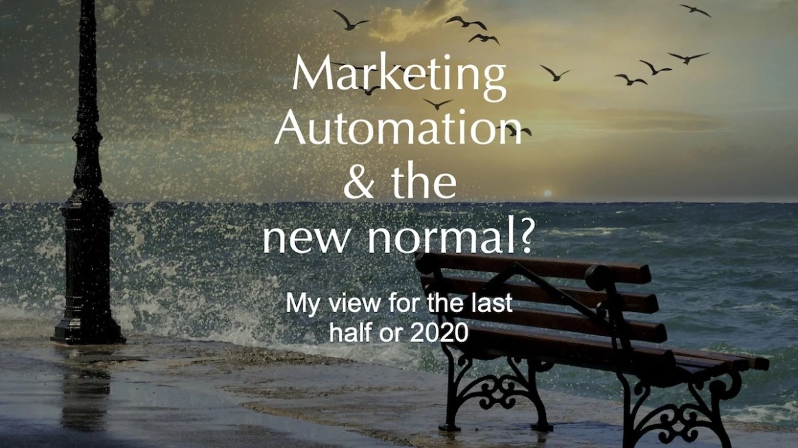 FEATURED-IMAGE-Marketing-Automation-new-normal-1200x675pxl
