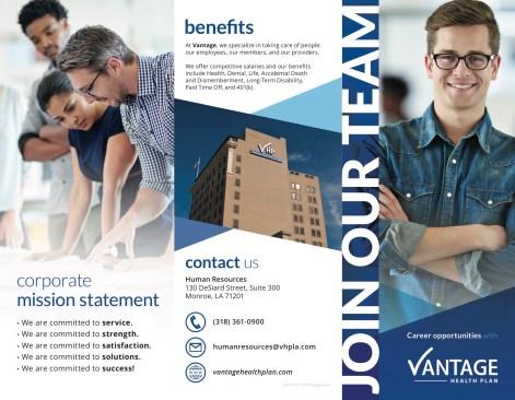 VHP1329_Recruiting_brochure_Vantage_1