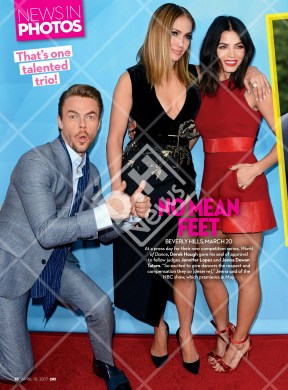 OK Magazine 04-10-2017-20