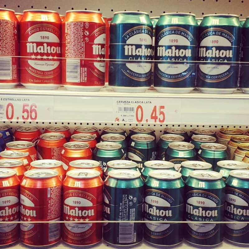 #autohash #lazenia #Spain #ComunidadValenciana #drink #variation #merchandise #business #shelf #stock #abundance #order #container #industry #packaging #shop #beer #recycling #rack #collection #refreshment #outdoors #food #foodporn #foodie #foodpicoftheday #foodpic #foodgasm #instafood #yummie - from Instagram