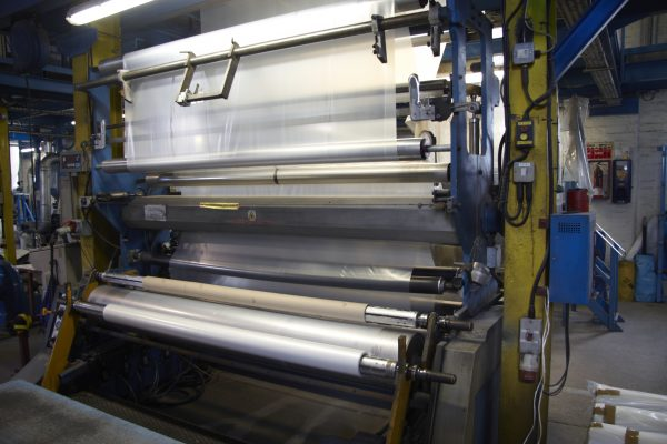 Factory_Images05-04-13 77