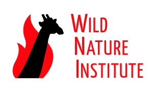 Wild Nature Institute Logo