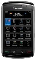 blackberry-storm1