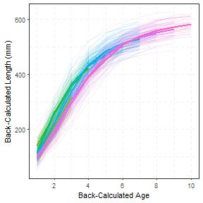 plot of chunk SpaghettiPlot2