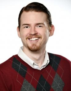 Derek J. Parent   Branch Manager, NMLS #182283