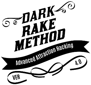 Member Home — Derek Rake HQ