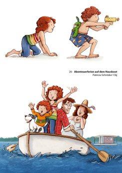 26_hausboot_2