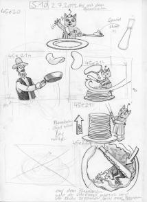 S10_2_7_2012_PundF_scribble