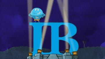 _IB_Film_Komplett_00129