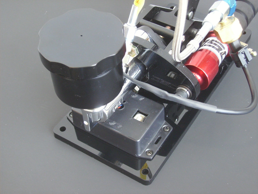 hydraulic racing simulator chair lazy boy fridge 1000 43 images about cockpit simracing on pinterest