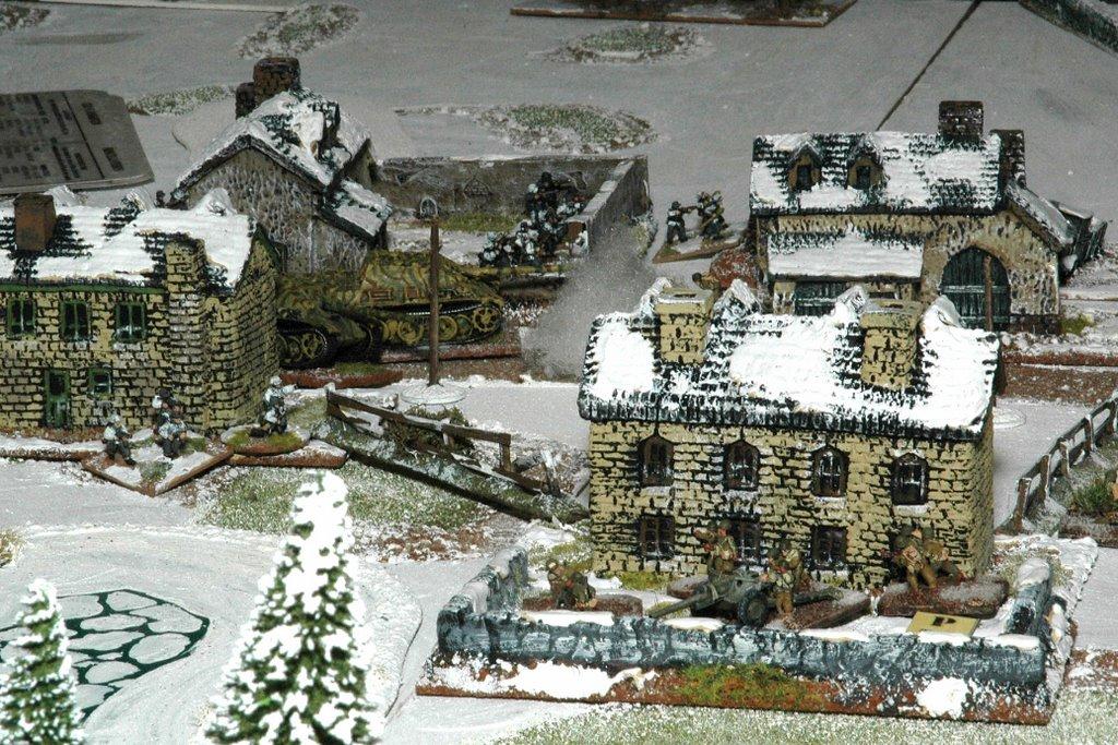 snow5.0