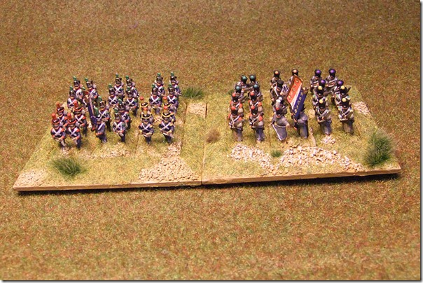 Infantry1