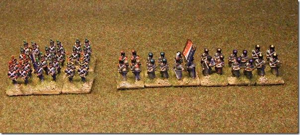 Infantry2