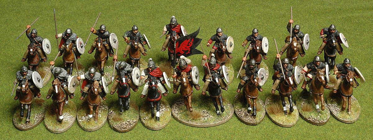 Cavalry2