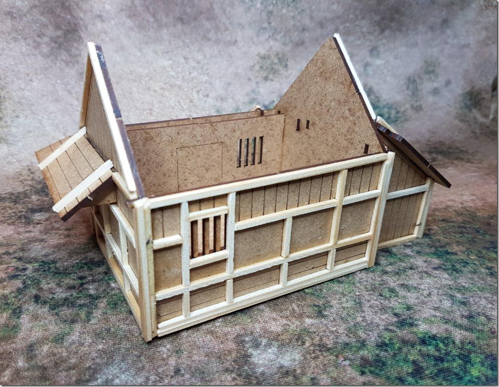 Farmhouse2b
