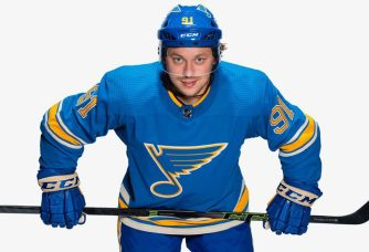 Image result for st. louis blues alternate jersey 2019