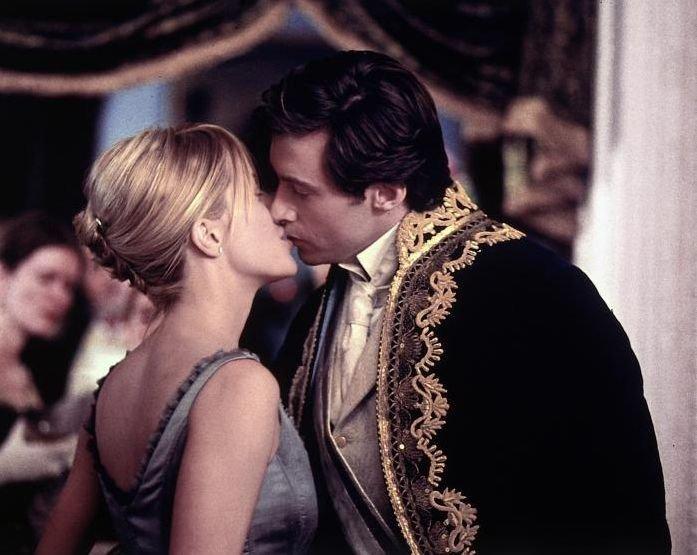 Image result for meg ryan romantic movies