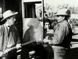 310 To Yuma 1957 Glenn Ford Van Heflin Felicia