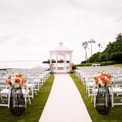 Chair Cover Express Hawaii 1 2 Jessica & Danny: The Kahala Hotel Resort - Oahu Wedding Photographer Derek Wong ...