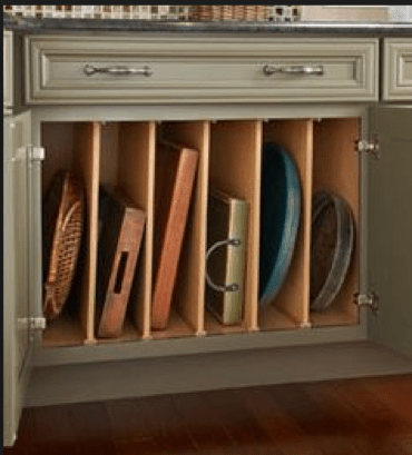 CabinetOption8