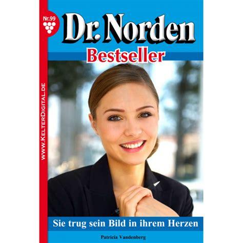 Was sind Arztromane: Wieder ein Buchcover mit einer bildhübschen Frau.