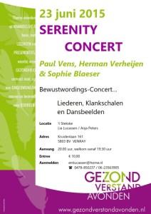 Paul_Vens_Concert