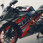 Ktm Rc 125 Rc 200 Rc 390 Derestricted